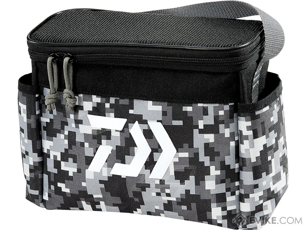 Daiwa D-VEC Tactical Jig Tote Bag
