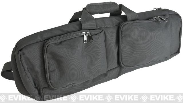 Defcon Gear Compact Assault Bag (CAB) Pack - Black