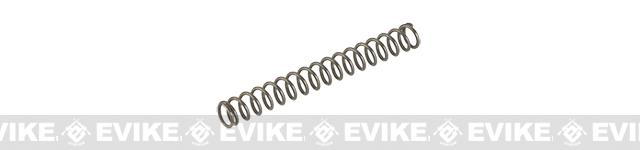Replacement Cylinder Spring for ASG / WG Dan Wesson 8 Airsoft Gas Revolver (Part #1-31)