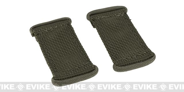 Avengers MOLLE Belt Adapter - Foliage Green