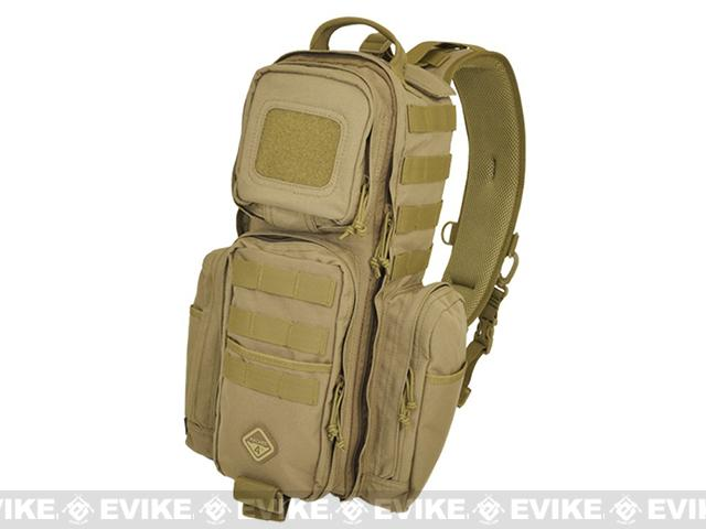 Hazard 4 Evac Rocket Sling Pack (Color: Coyote)