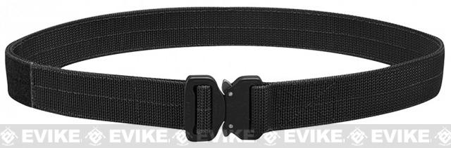 Propper Rapid Release Belt with Cobra Buckle - Black (Size: Medium)