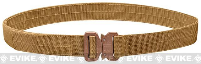 Propper Rapid Release Belt with Cobra Buckle - Coyote (Size: X-Large)