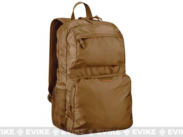 Propper® Packable Backpack (Color: Coyote)