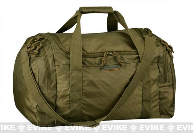 Propper® Packable Duffel Bag- Olive