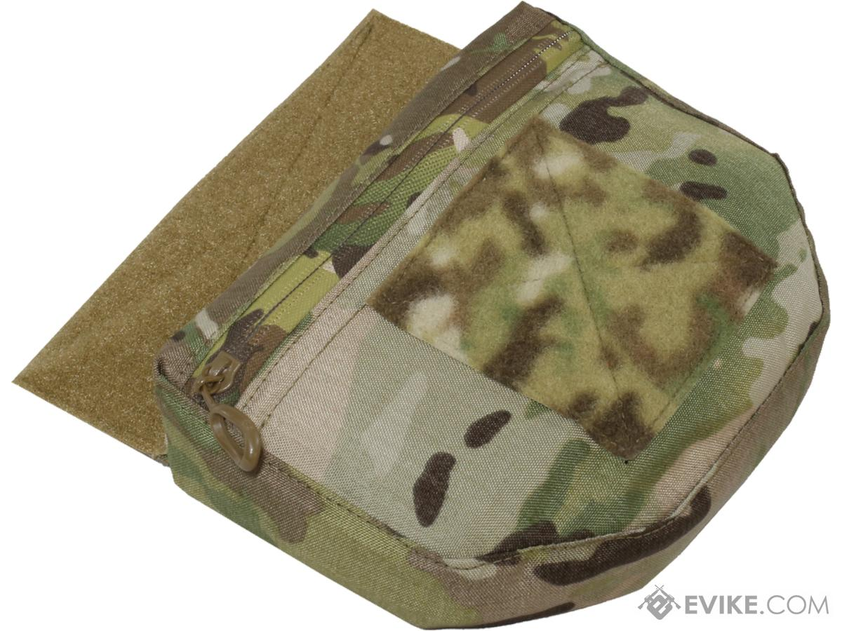 Ferro Concepts THE DANGLER Hanging Pouch (Color: Multicam)