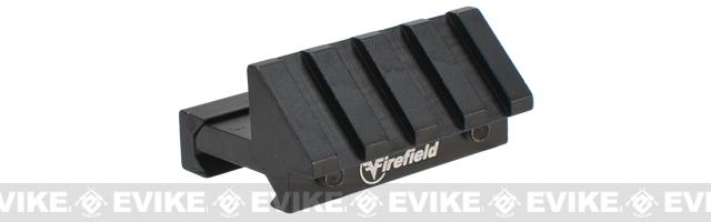 Firefield 45 Degree / Offset Picatinny Mount