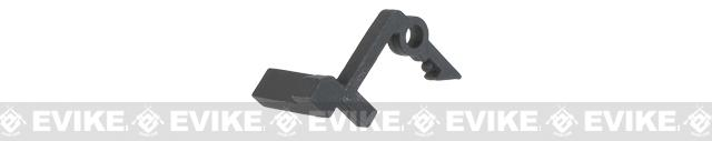 WE-Tech Bolt Catch Part #95 for G39 Series Airsoft GBB Rifle