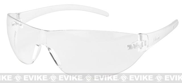 ASG Strike Systems Airsoft Shooting Glasses - Clear