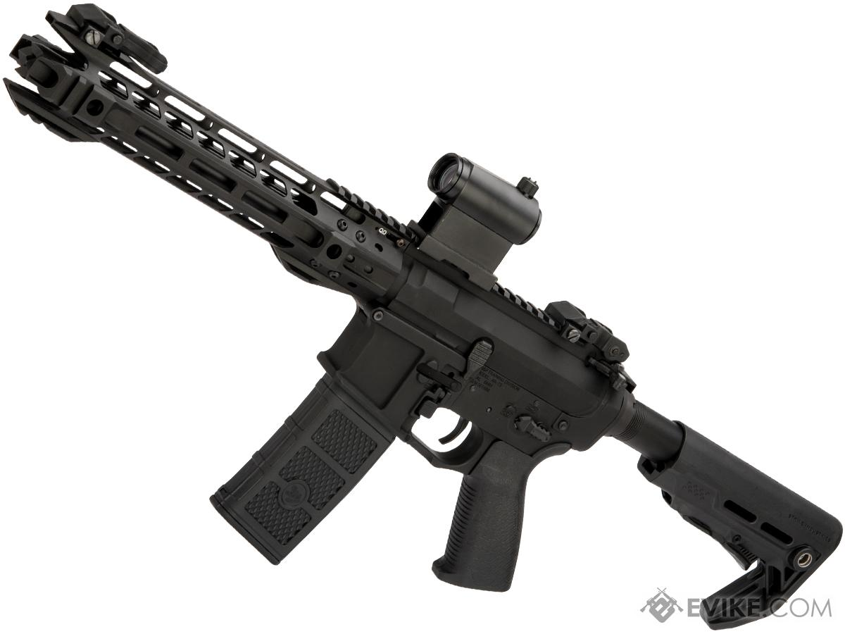 (MEMORIAL DAY SALE!) G&P Transformer Compact M4 Airsoft ...