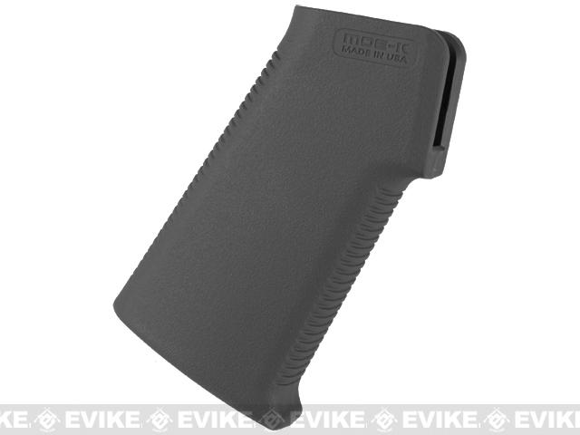 Magpul MOE K Grip for M4 / M16 / AR-15 Type Rifles (Color: Dark Earth)