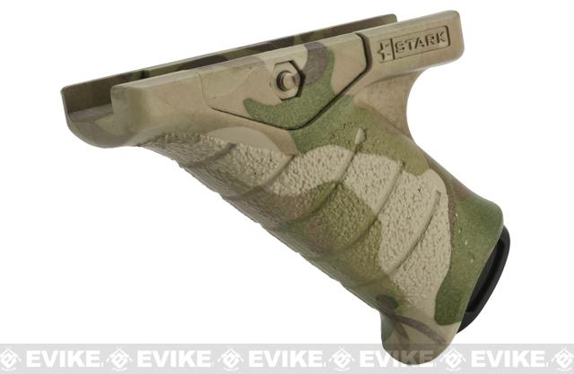 Stark Equipment SE-5 Express Grip (Color: Multicam)