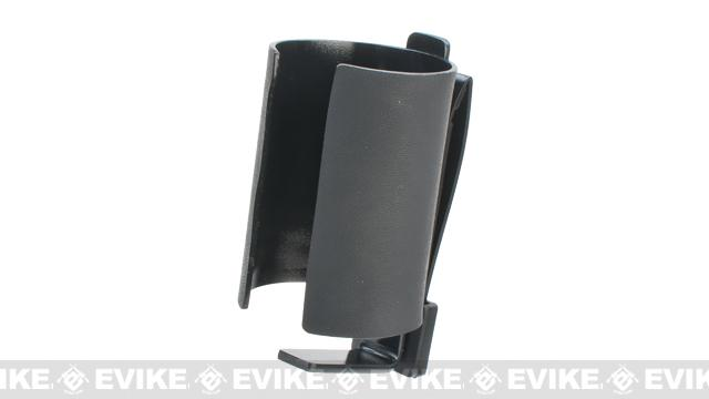 KAOS Concealment Custom Kydex Holster - Airsoft Grenade