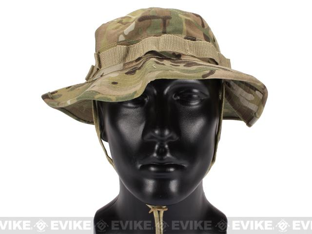 9001f731f05 z Rothco Boonie Hat - Multicam   Large. Hover or touch above to zoom.  Product image 1 Product image 2 ...