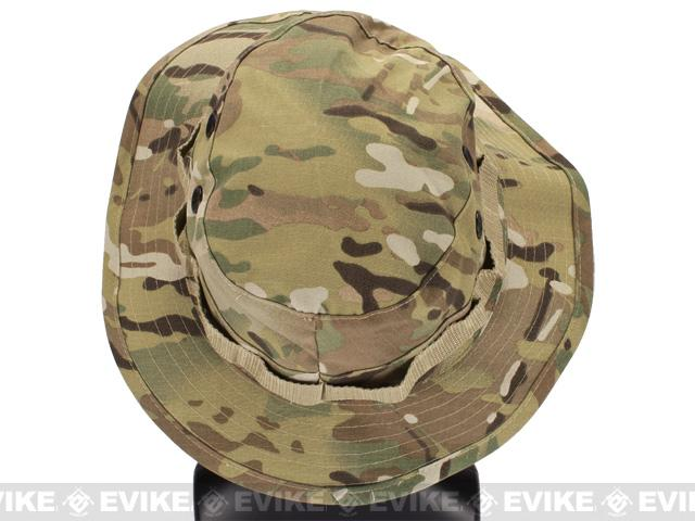 f6da3f268ea z Rothco Boonie Hat - Multicam   Large. Hover or touch above to zoom.  Product image 1 Product image 2 Product image 3 Product image 4