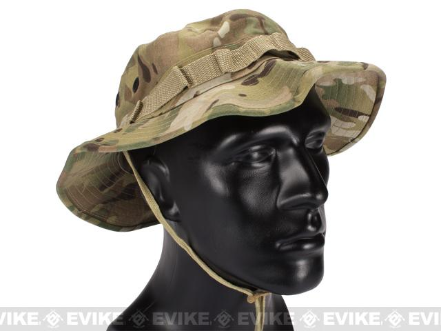 z Rothco Boonie Hat - Multicam / Large