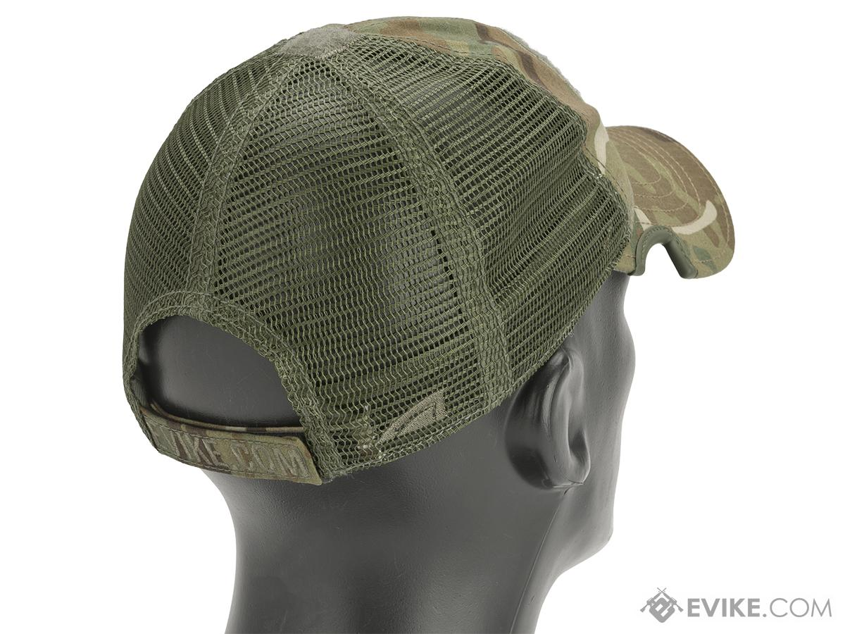 648c01ffa1c NotchGear X Evike.com Mesh NOTCH Operator Ball Cap - Multicam ...