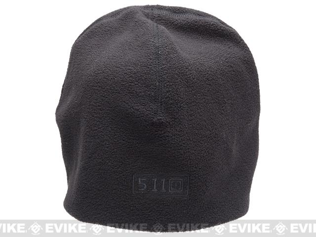 5.11 Tactical Watch Cap (Color: Black / Small-Medium)