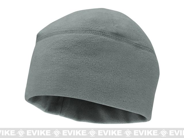 Condor Synthetic Microfleece Watch Cap - Foliage Green