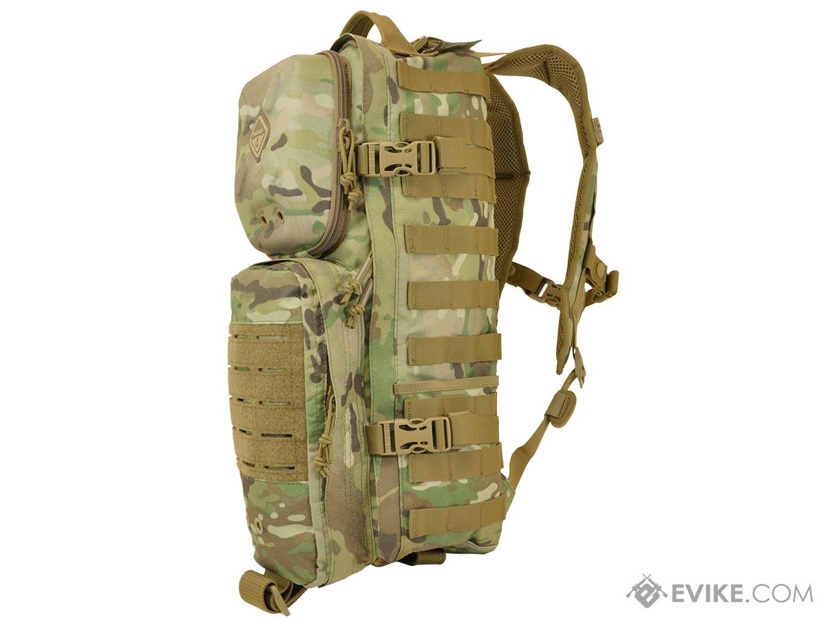 Hazard 4 Plan-C Dual Strap Daypack (Color: Multicam)