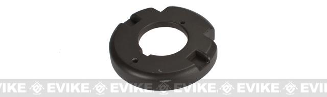 Extra Thick Handguard Cap for M4 Series Airsoft Rifles