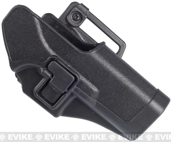 z ASG Strike Systems QD Flex Holster - (Large)
