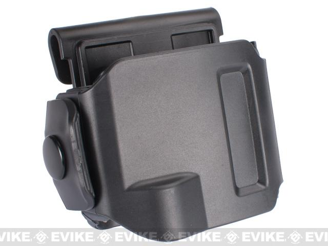 QD Holster for G-17/22 Series Airsoft Pistols