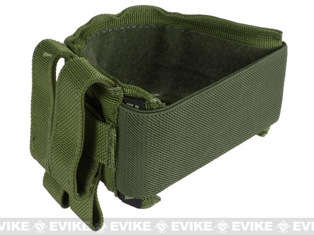 Black Owl Gear / Phantom Weapon Catch - OD Green