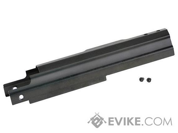 ICS Metal Upper Receiver for SG Series Airsoft AEG Rifles