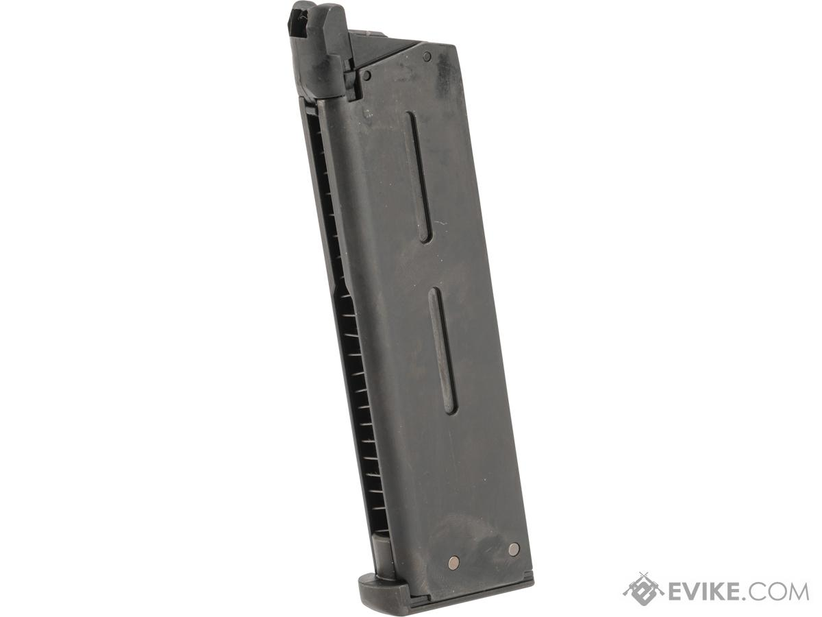 Spare Magazine for Tokyo Marui M45 Airsoft Gas Blowback Series