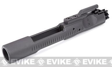 King Arms High Power Bolt Carrier Set for WA / G&P / King Arms M4 Airsoft GBB Gas Blowback Rifles