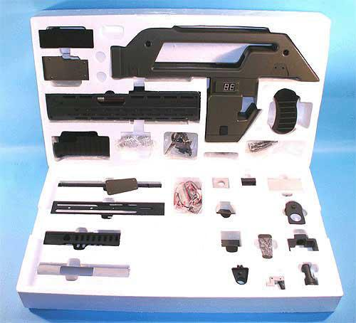Thompson M1a1 Parts Kit Kit For Thompson M1a1
