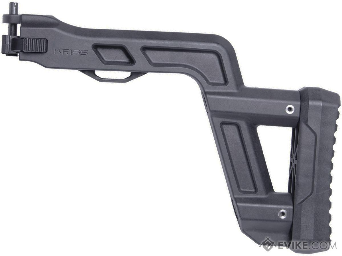 KRISS USA Folding Stock for Pre-2017 Vector Firearms