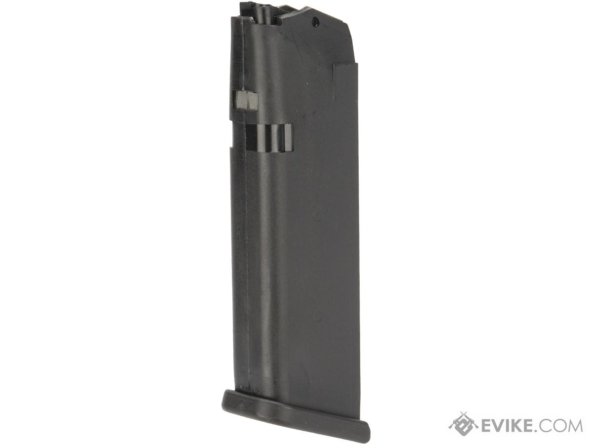 KRISS USA Vector 9mm / GLOCK 17 10rd Magazine