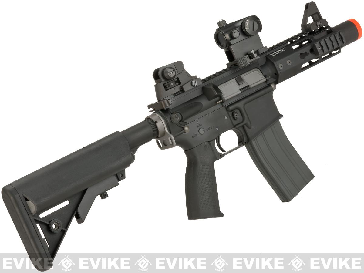 kwa 64509 2 kwa lm4 ptr kr5 airsoft gas blowback gbb rifle evike com PTR Meaning at n-0.co