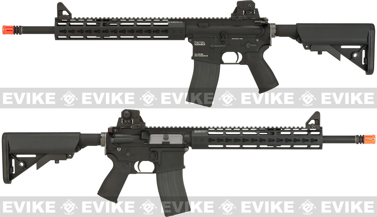 kwa 64510 3 kwa lm4 ptr kr12 airsoft gas blowback gbb rifle evike com PTR Meaning at n-0.co