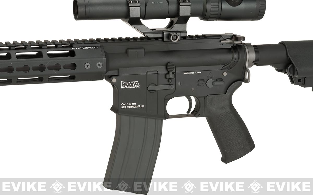 kwa 64510 5 kwa lm4 ptr kr12 airsoft gas blowback gbb rifle evike com PTR Meaning at n-0.co