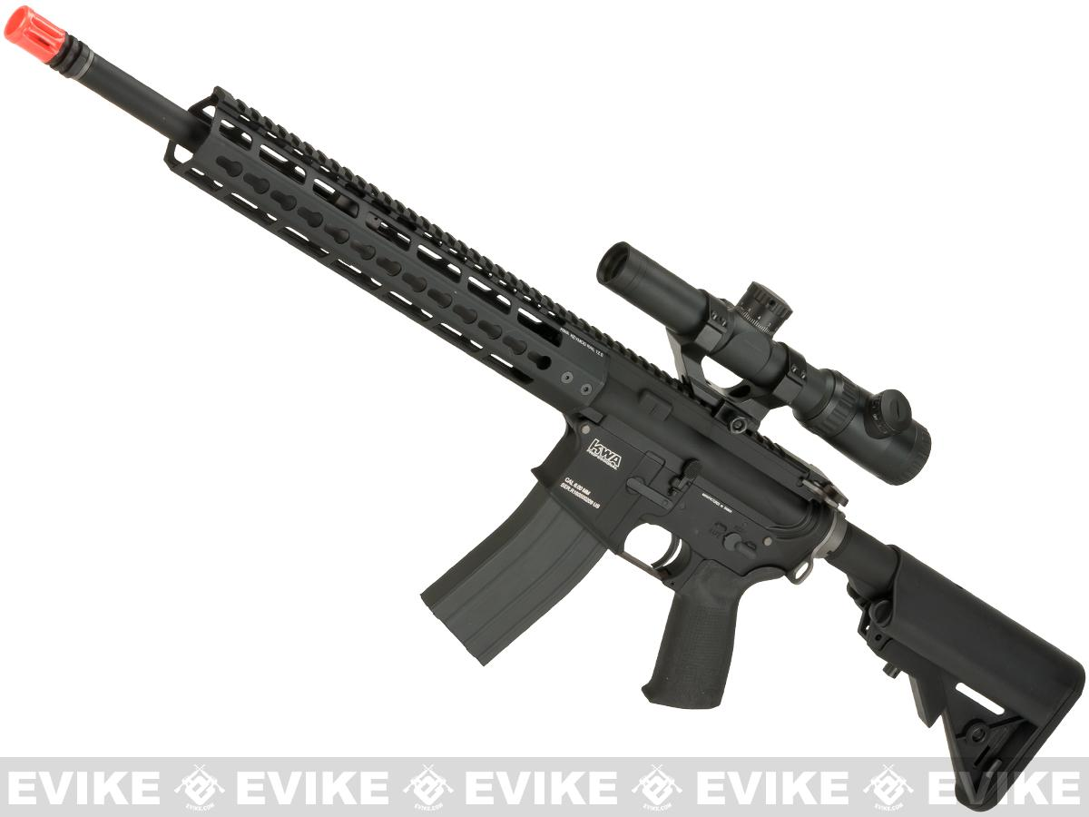 kwa 64510 kwa lm4 ptr kr12 airsoft gas blowback gbb rifle evike com PTR Meaning at gsmx.co