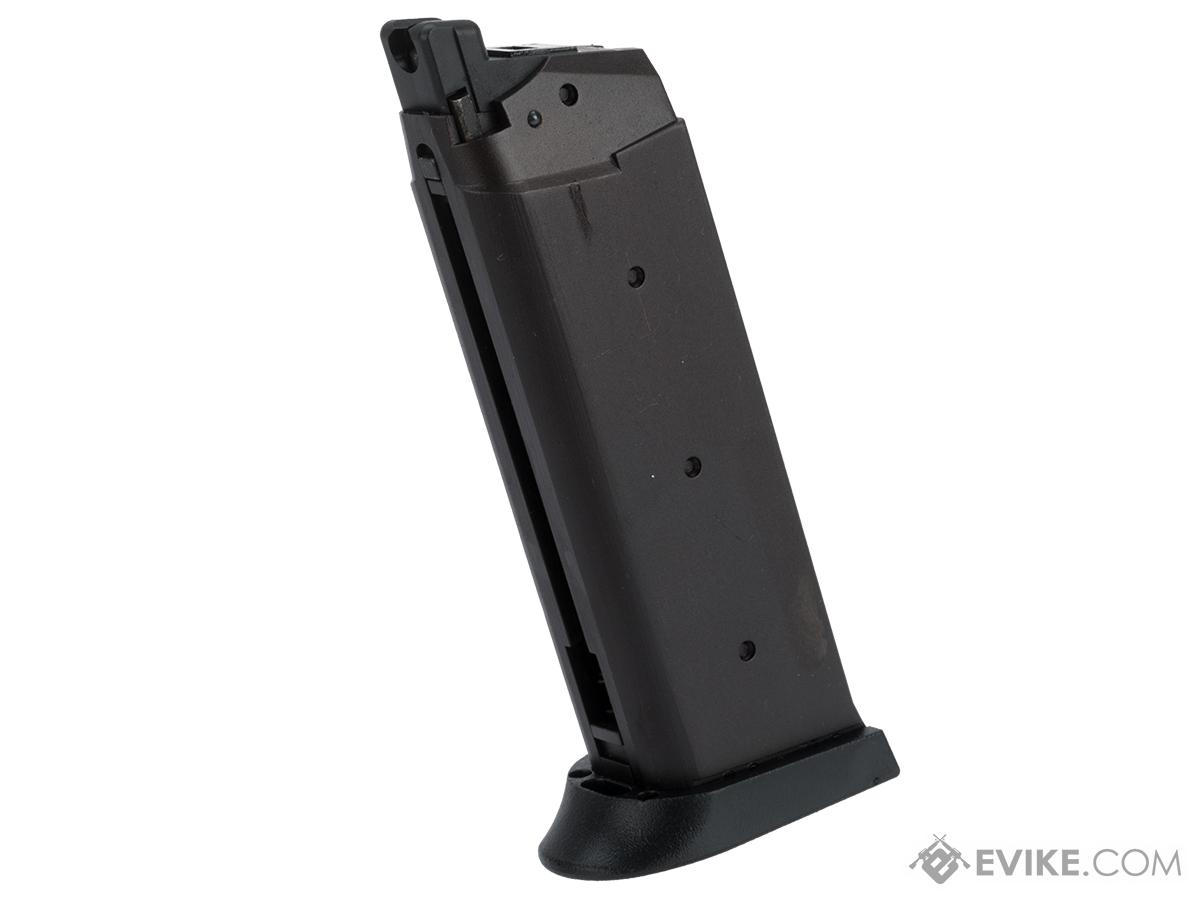 KWA 19 Round Magazine for KWA ATP-C Airsoft Pistol