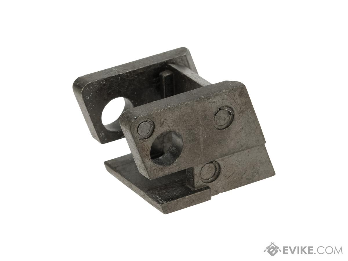 Replacement Trigger Block for the KWA ATP-LE and ATP-SE Gas Blowback Airsoft Pistol