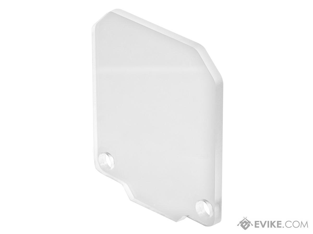 Laylax Nitro.Vo Aegis HG Spare Shield for Aegis HG Scope Lens Protector