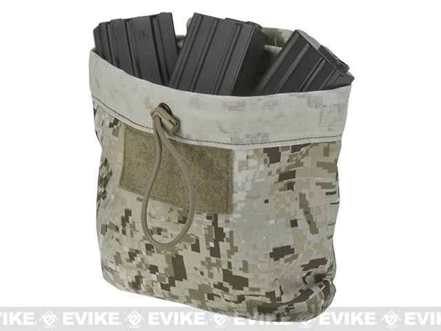LBX Tactical Medium  Dump Pouch - Inland Taipan