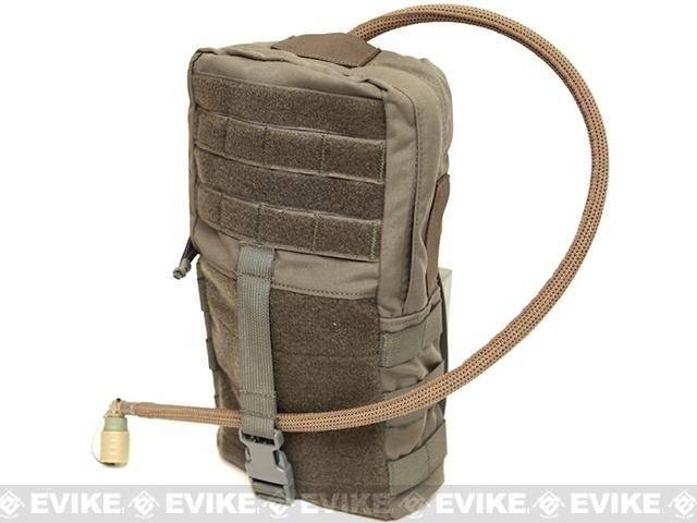 LBX Mini Modular Assaulters Pack (Color: Ranger Green)