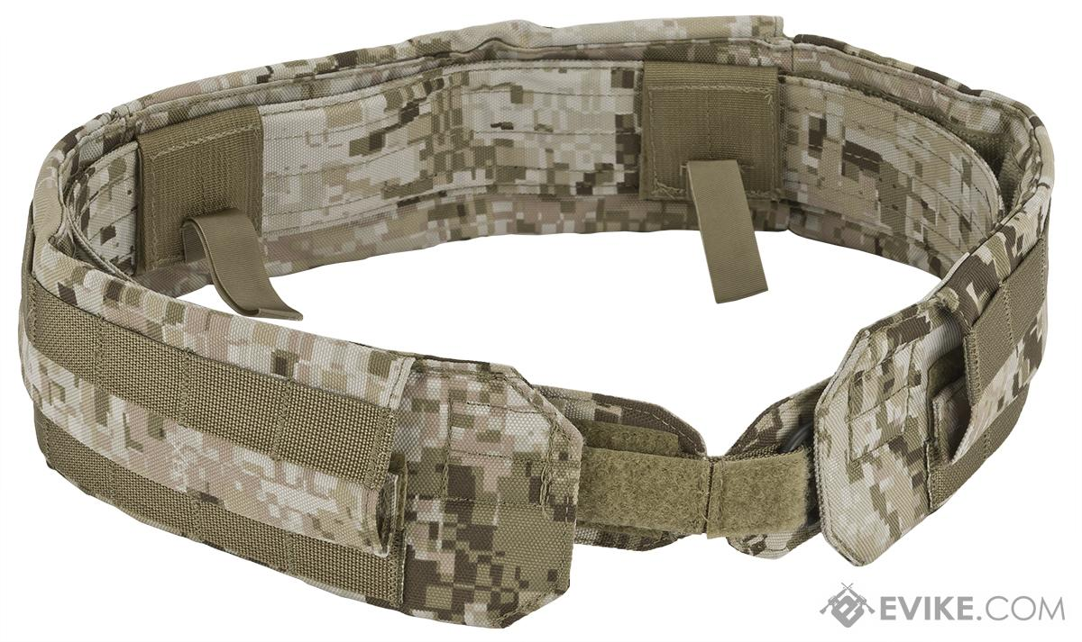 LBX Assaulter Belt (Color: Taipan / Large)