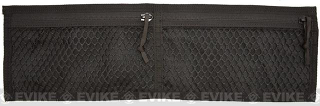 LBX 2 Pocket Side Sleeve - Black