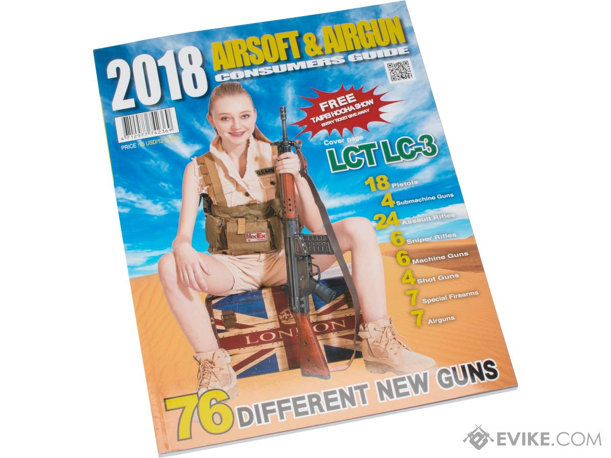 Firearms multimedia guide: 0837654105580: amazon. Com: books.