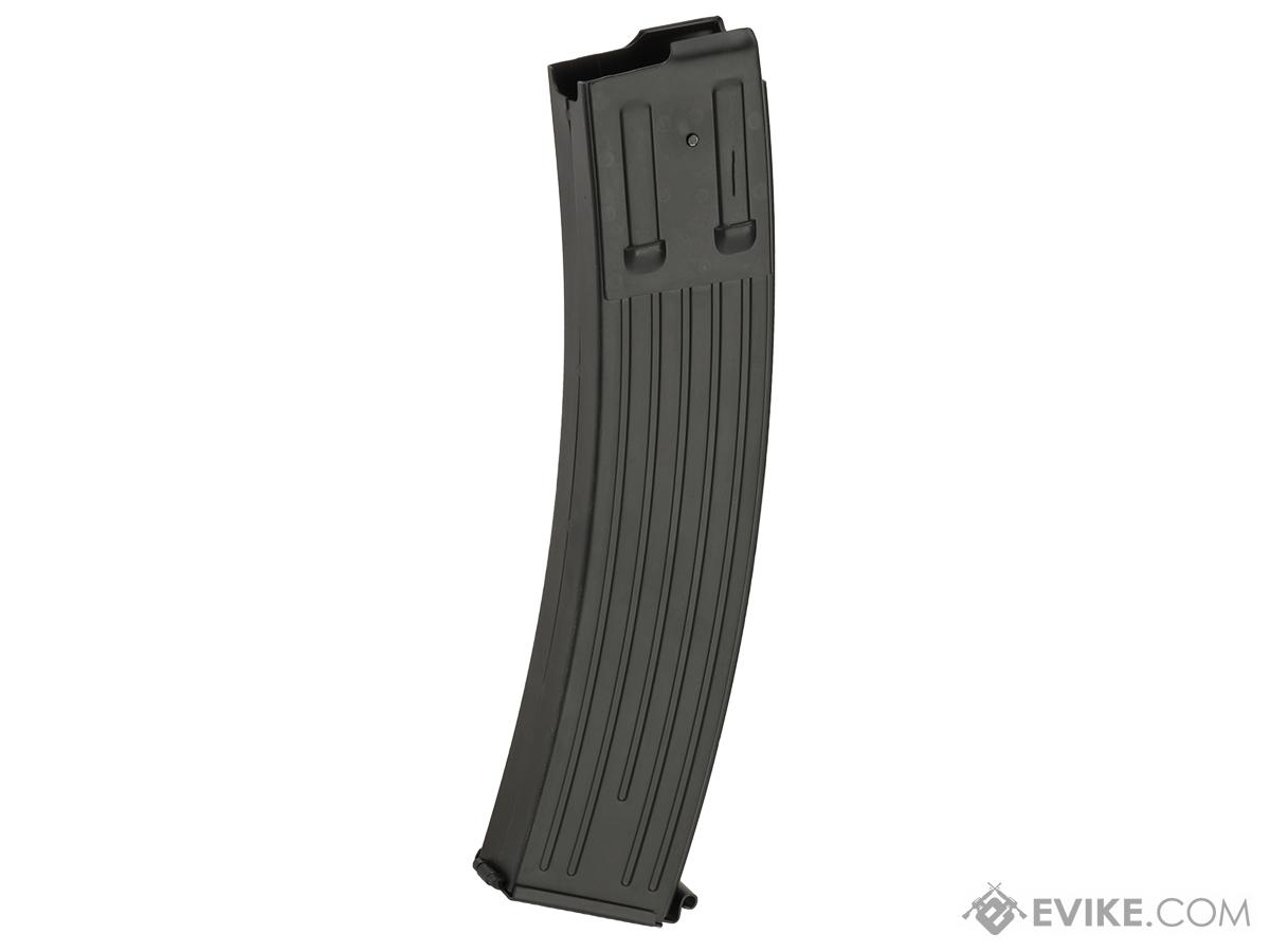 430 Round High Capacity Magazine for AGM Mp44/StG44 Airsoft AEG Rifles