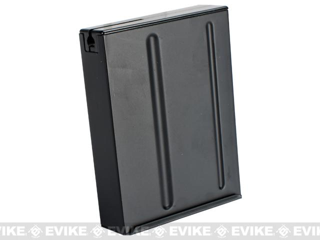 Matrix 38rd Magazine for Matrix L96 MA4402 Airsoft Sniper Rifles