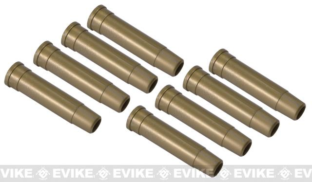 Spare Shells for Airsoft UHC Gas Revolver Series (134 139 135 933 and 934 series)