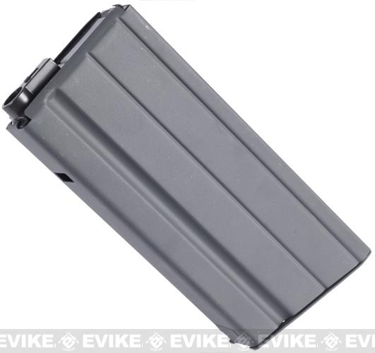 Famas 300 Round Hi-CAP Magazine for Famas Series Airsoft AEG